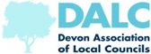 Devon Association of Local Councils