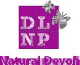 DLNP Natural Devon