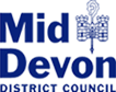 Mid Devon District Council