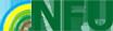 National Farmers Union