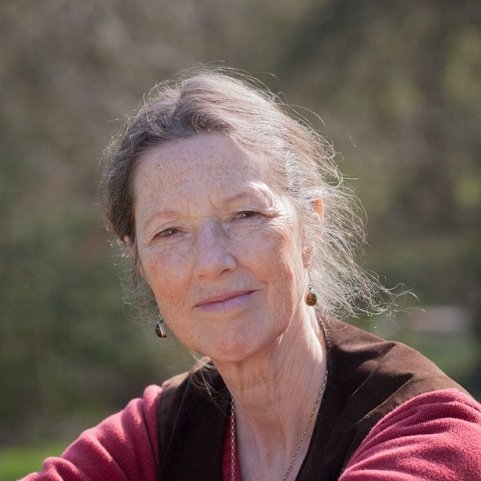 Gill Westcott