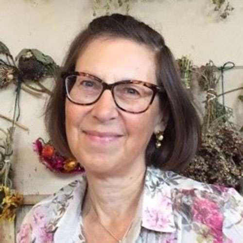 Isabel Carlisle