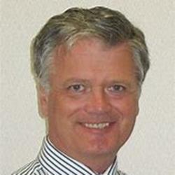 Michael Titchford