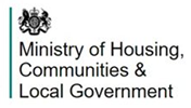 Ministry of Housing, Comm unites and Local Government