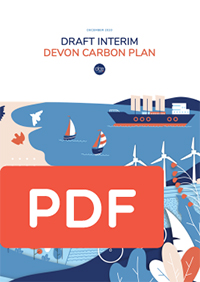 PDF of Interim Devon Carbon Plan